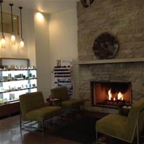 salons green bay wi indira salon 24 photos 12 reviews hair salons 2066