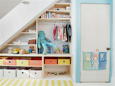 Storage In Small Spaces Maximize Small Space Storage Hgtv