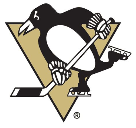 the home team pittsburgh penguins books free coloring pages of cold logo