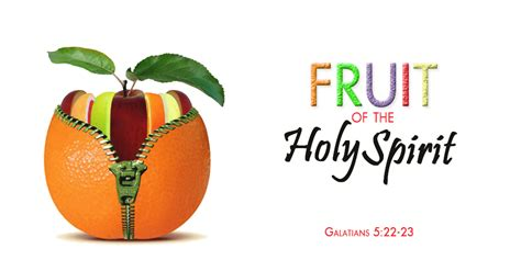 fruits of the spirit new series fruit of the holy spirit catch the