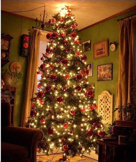 nice christmas trees nice christmas trees home design
