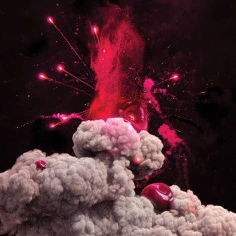mp3 bomb download mini album nct 127 cherry bomb mp3 kpop