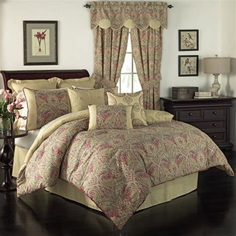waverly bedding swept away by waverly bedding collection