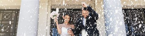 Personal Loans For Weddings: Finance Your Wedding Expenses