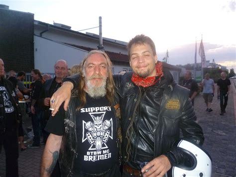 Motorradtreffen Bremen by Boxenstopp Zwei Steps Kein Fisch Bikes More