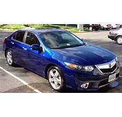 2012 Acura TSX Window Tint And Updates  YouTube