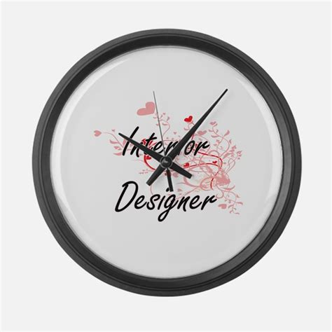 designer kitchen clocks 28 designer kitchen clocks newgate cookhouse wall