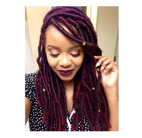 Faux Locs Prices In Atlanta | search results for faux locs in atlanta black