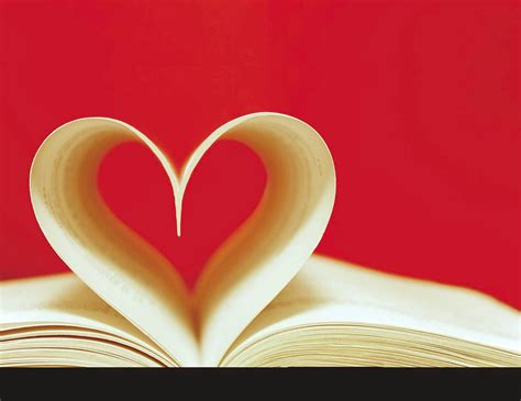 my lover s keeper books what to read in february xoxperts