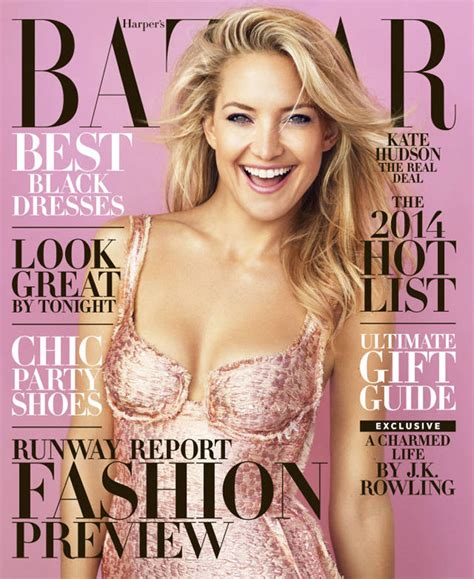 Kate Hudson Goes Great Gatsby For Harpers Bazaar by Kate Hudson For S Bazaar By Alexi Lubomirski