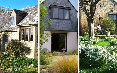 cottages for rent in the cotswolds contact charity farm cottages cotswold and cornwall