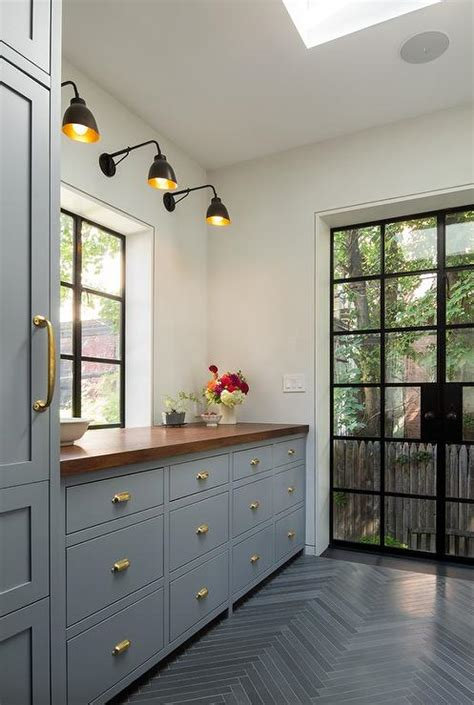 cabinet paint colors cabinets and most popular on pinterest most popular cabinet paint colors