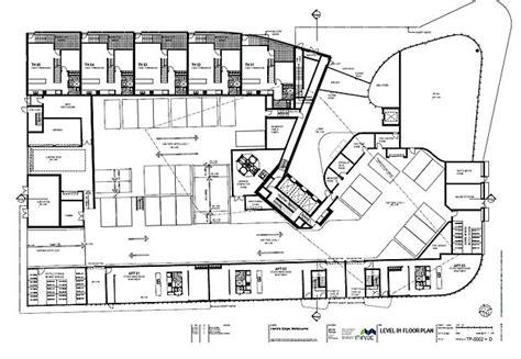 floor plans melbourne apartment floor plans melbourne fine apartment floor plans