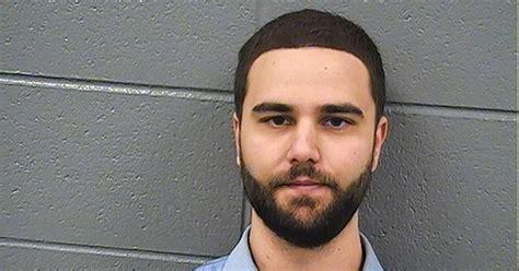 Arlington Court Records Arlington Heights Sentenced For Palatine Tanning Salon Robbery