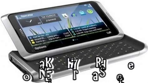 resetting nokia e7 how to hard reset nokia e7 and similar symbian phones