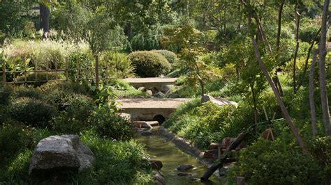free wallpaper zen garden zen garden houston tx pt 3 by lotuswhispers on deviantart