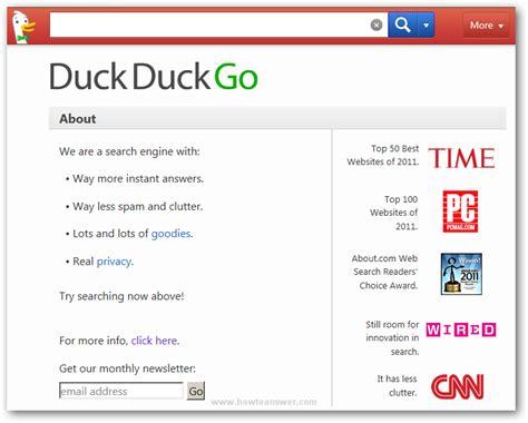 free porrnhub google search bing search engine alternative to google and bing