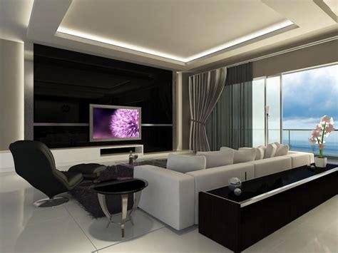 interior design beauart interior decoration