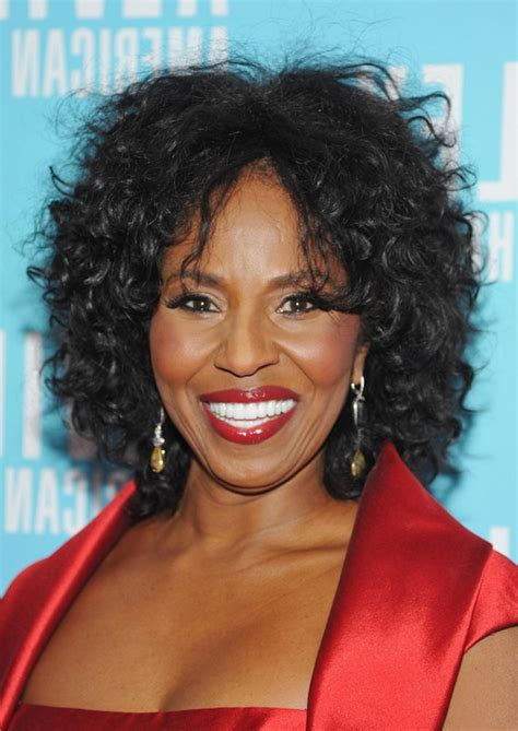 hair style for black women over 60 pauletta washington medium black curly hairstyle for women