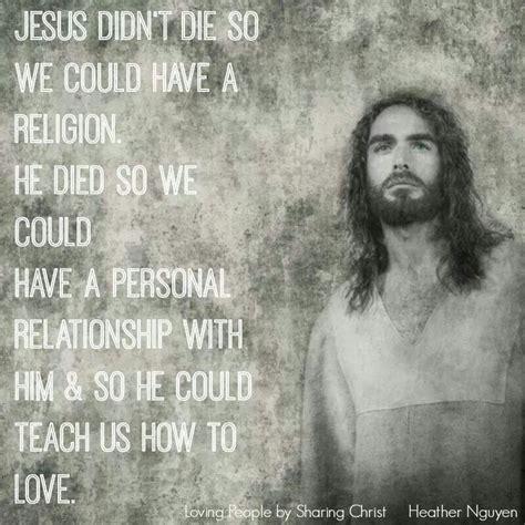 Gives Jesus Some Competition by Jesus God Christian Motivation Inspiration