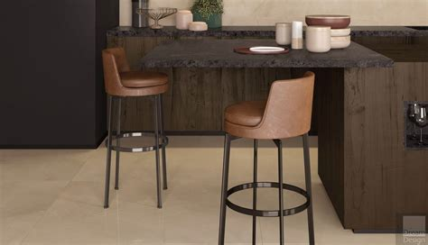 most popular bar stools most popular bar stools up to 65 off most popular bar