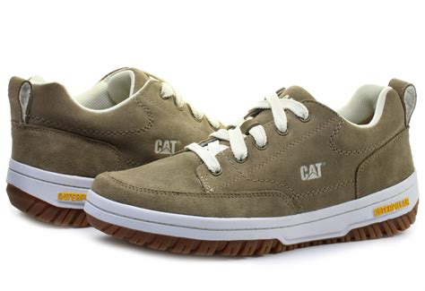 To Be Shoes by Cat Shoes Decade 717347 Des Shop For Sneakers