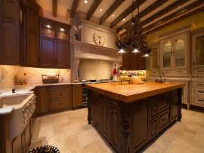 gourmet kitchen kitchen ideas pinterest