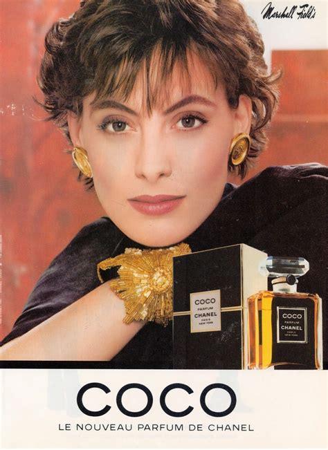 Parfum Chanel Coco Asli wangian perfume cosmetic original terbaik coco eau de