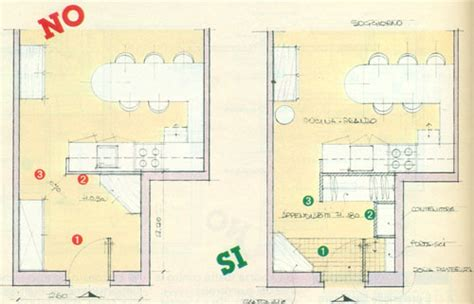 ingresso soggiorno arredare decorazione casa 187 arredamenti moderni