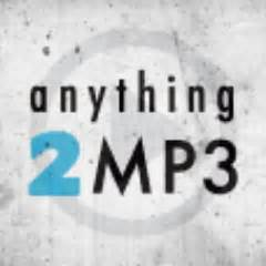 anything to mp savetube online video downloaders mp3 converters top