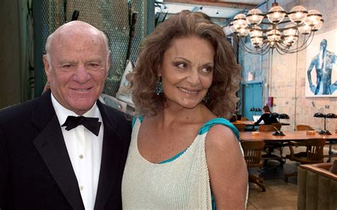 Halle Barry And In Diane Furstenberg by Barry Diller Is Now A Majority Investor In Neuehouse
