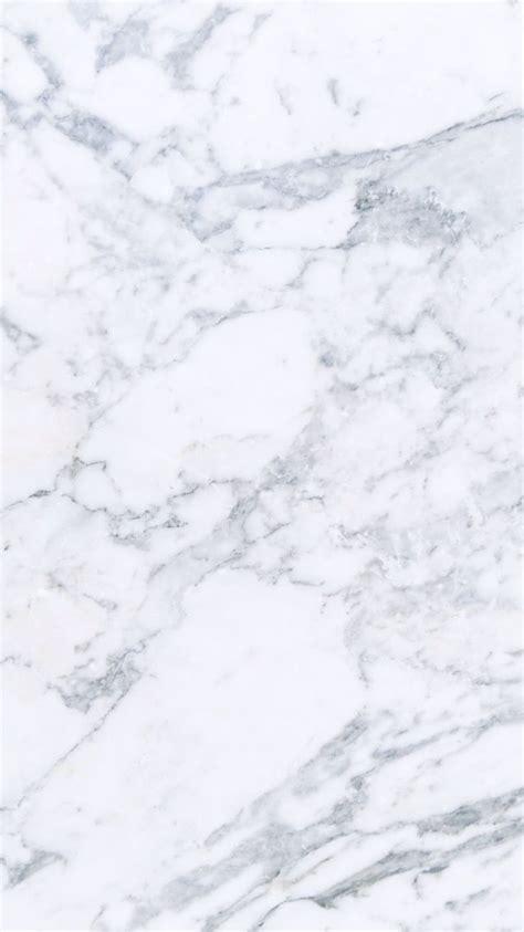 iphone  pro case white marble  designonfleek