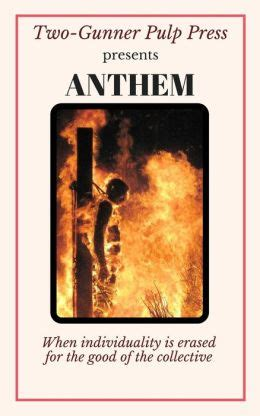 anthem ebook anthem by ayn rand 2940149365401 nook book ebook