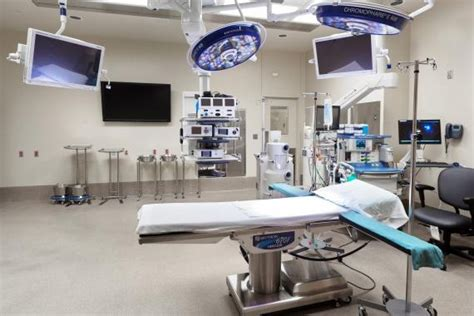 sugery room 1000 images about hospitals doctor s offices on hospital room hospitals and