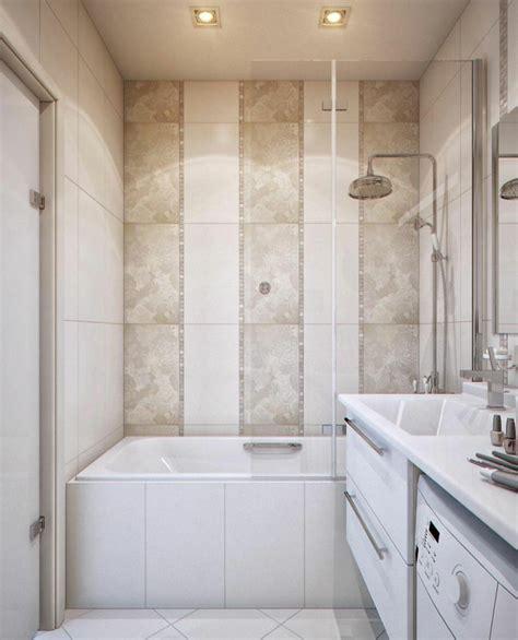 badezimmerfliesen layout ideen wandgestaltung bad 35 ideen f 252 r badezimmergestaltung mit