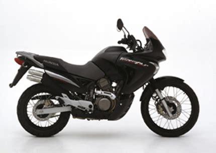 Motorrad Gebraucht Kaufen Willhaben by Gebrauchte Honda Xl 650v Transalp Motorr 228 Der Kaufen