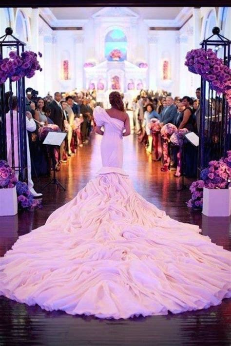unique small wedding venues los angeles 8 unique wedding venues in los angeles top places to get married in l a