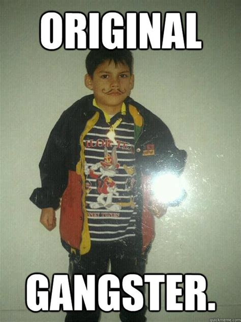 Latino Memes - memes en espa 241 ol funny memes in spanish