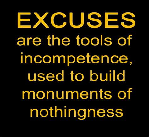 no excuses write anyway a tough workbook for screenwriters books excuses everybody has one focus