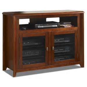 techcraft 50 quot tv stand awc5036 best buy ottawa