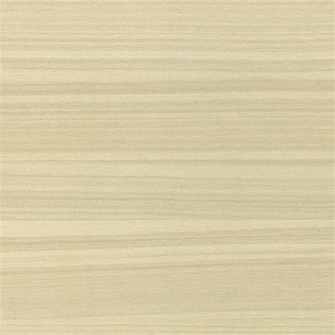 Laminate Countertops Sheets - royale touche decorative laminates india kompak hpl in india exterior grade compacts