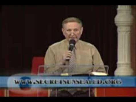 predicaciones del pastor bohr videos predicaciones pastor stephen bohr predicaciones