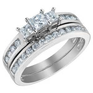 cut wedding rings what you need to about the princess cut wedding rings