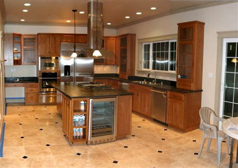 Open Floor Plan Kitchen Ideas Design Kitchen Ideas Open Floor Plan Kitchen And Decor