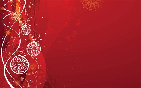 merry christmas backgrounds for your cards