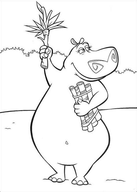 free coloring pages penguins of madagascar penguins of madagascar coloring pages az coloring pages
