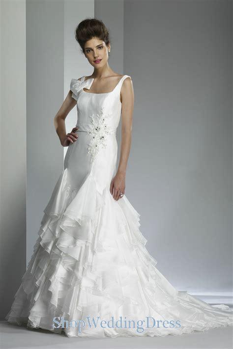 wholesale designer wedding dresses pictures ideas guide
