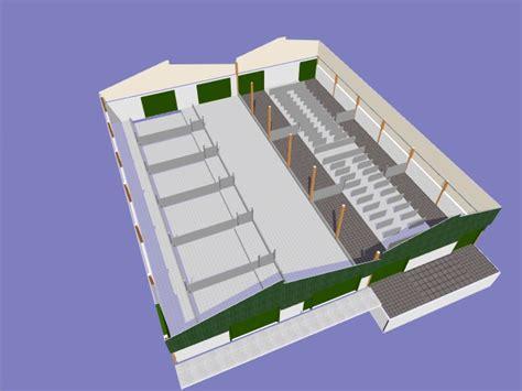 sweet home 3d en ligne 28 images t 233 l 233 charger logiciel architecture en ligne logiciel d architecture en