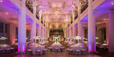 the corinthian weddings get prices for wedding venues in houston tx
