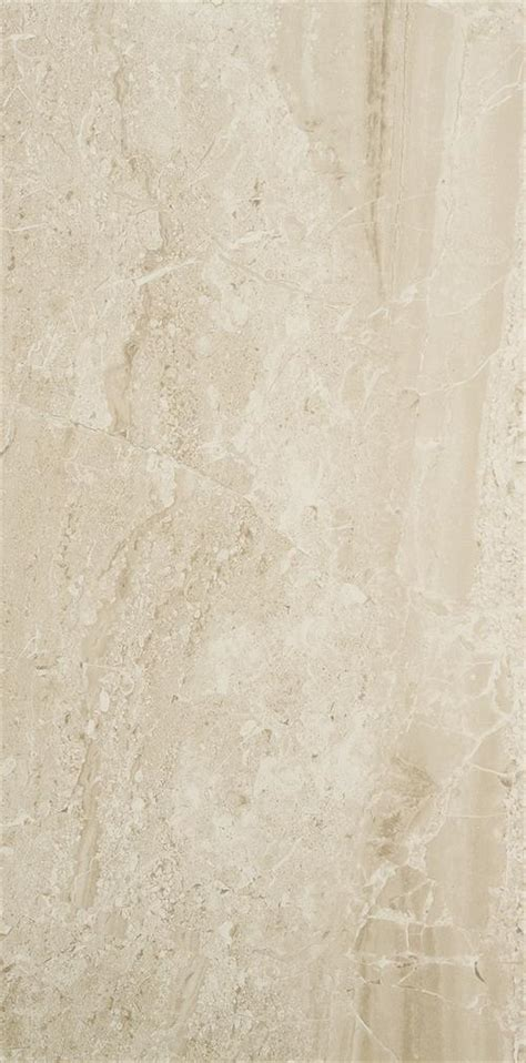 "Interceramic Prime Beige Tile Flooring 15"" x 30"""